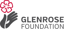 Glenrose Rehabilitation Hospital Foundation Logo